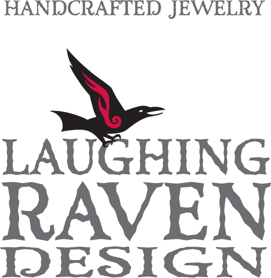 Laughing Raven Design