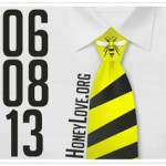 YellowTie Icon