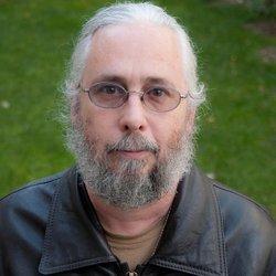 Michael Bush Bio