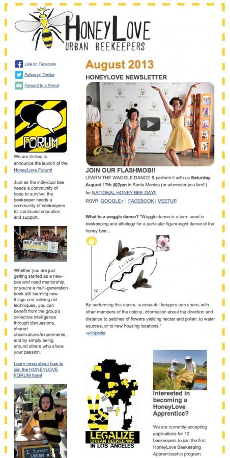August2013_newsletter