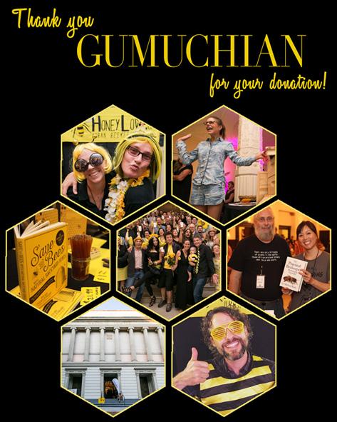 HLONBC_Gumachian2016