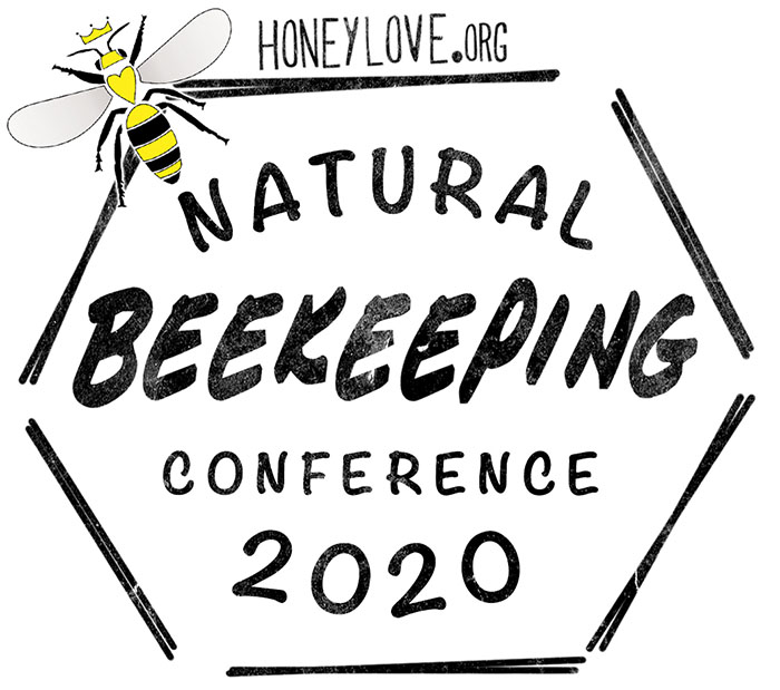 Natural Beekeeping Conference