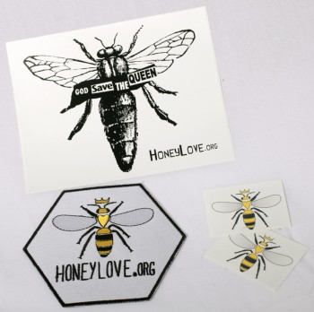HoneyLove Membership Gifts