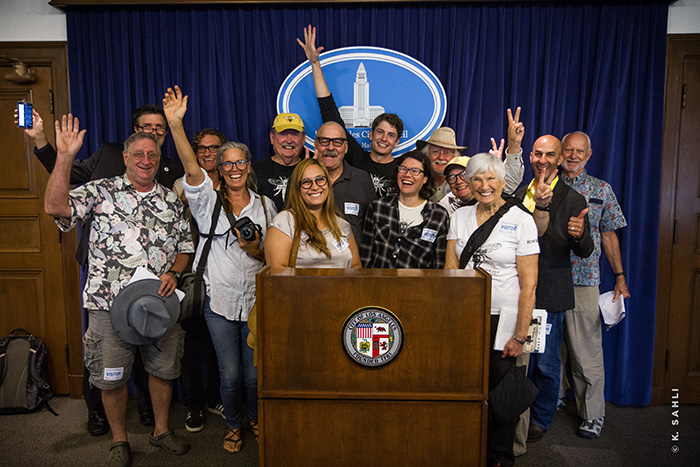 LA_Legalization_2015