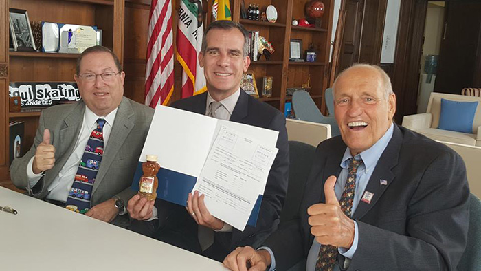 LA_Legalization_MAYOR_2015