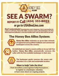 HoneyBeeAllies_1