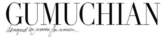 Gumuchian_Logo