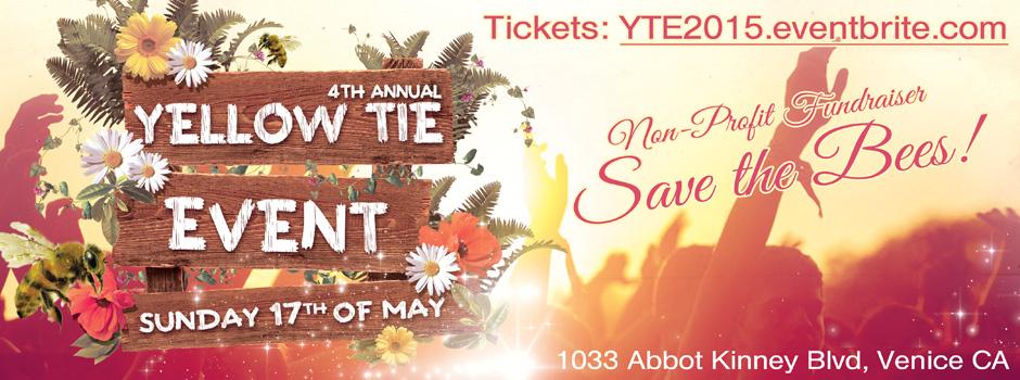 YTE15_slide