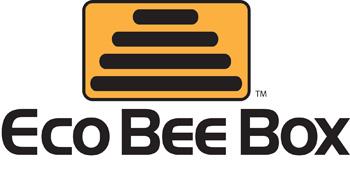 ecobeebox