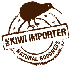 kiwi_importer