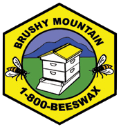 BrushyMountain