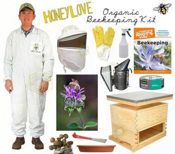 Organic Kit