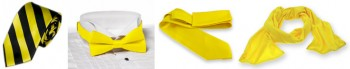 yellowtie
